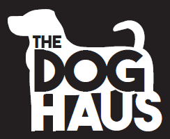 Dog Daycare in Oregon - The Dog Haus